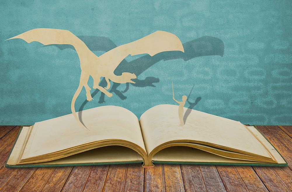 3分で習得できる読まれるブログ記事の書き方とは?
