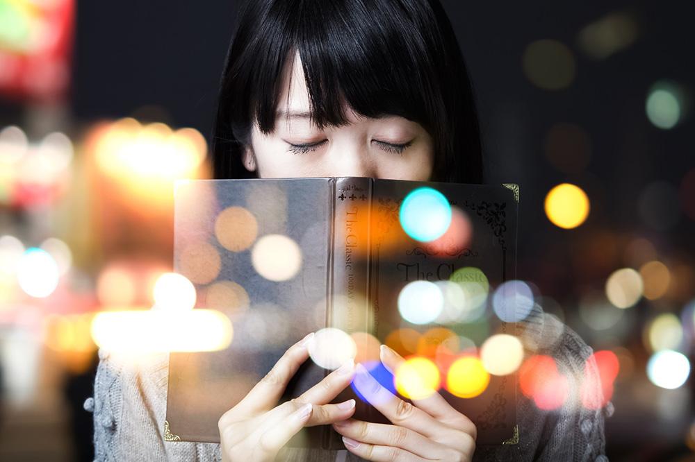中居正広に学べ!ブログのアクセスを増やすプロフィール作成術